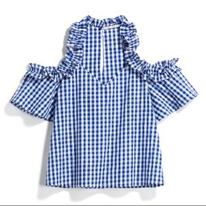 SPEECHLESS® Girls/' 14 Teal Babydoll Velvet Necklace Holiday Dress NWT $58